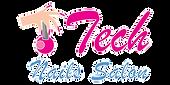 tech-nails-salon-logo.png
