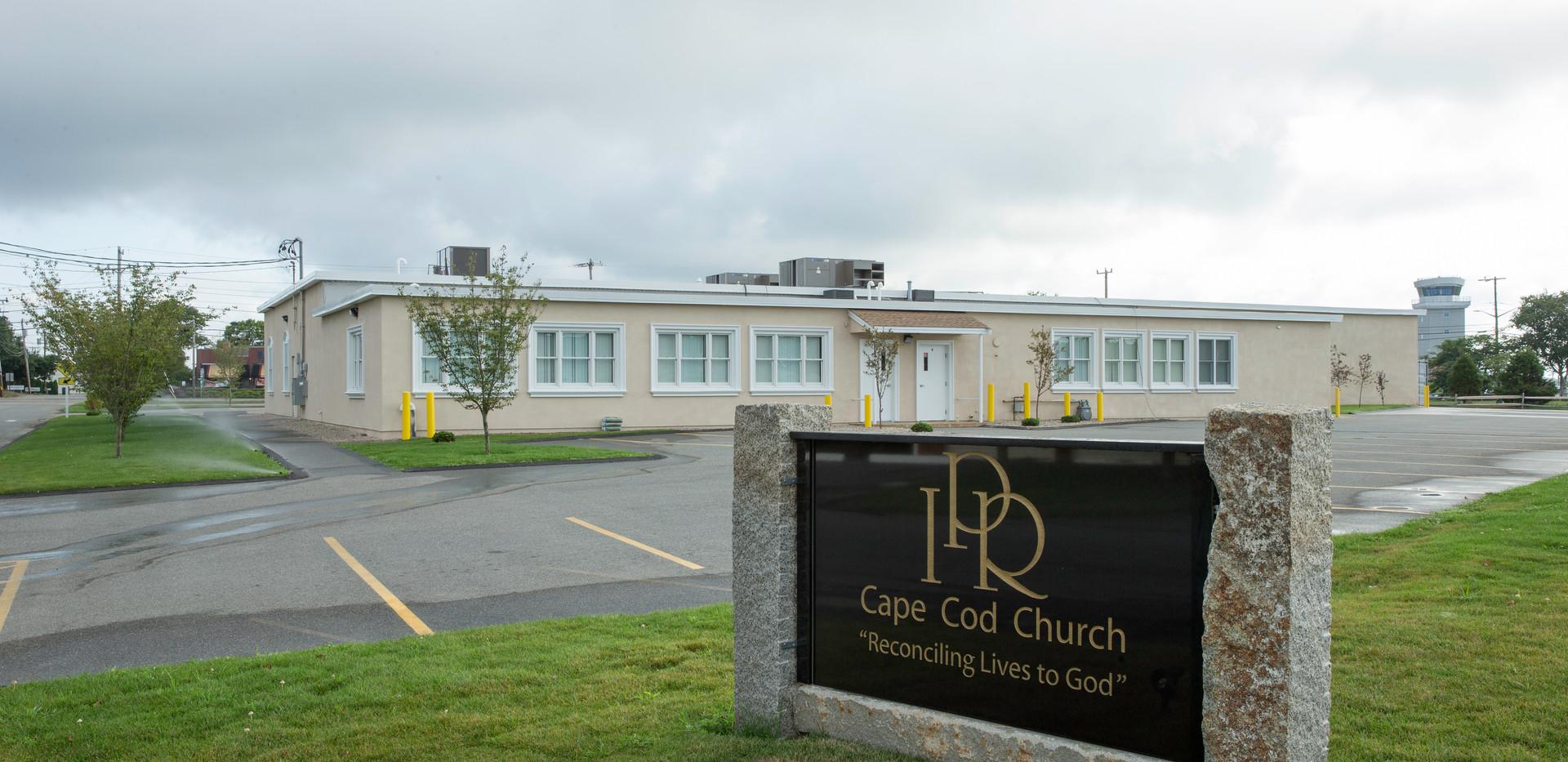 IPR Cape Cod Church-4.jpg