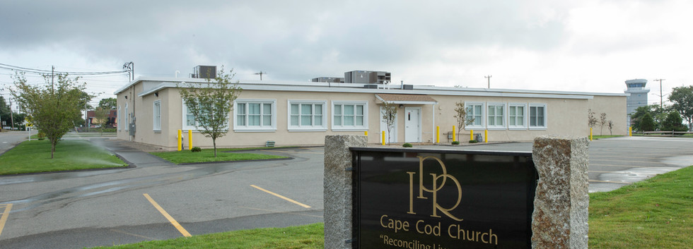 IPR Cape Cod Church-4.jpg