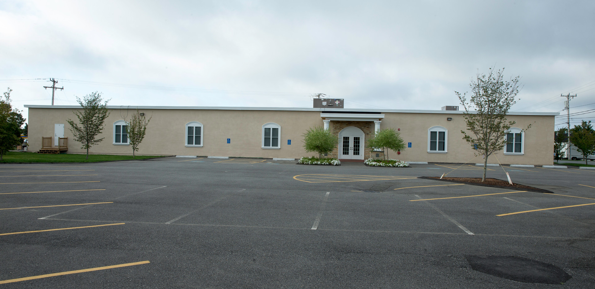 IPR Cape Cod Church-1.jpg