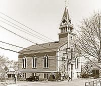 143MainSt_Unit_Church.jpg