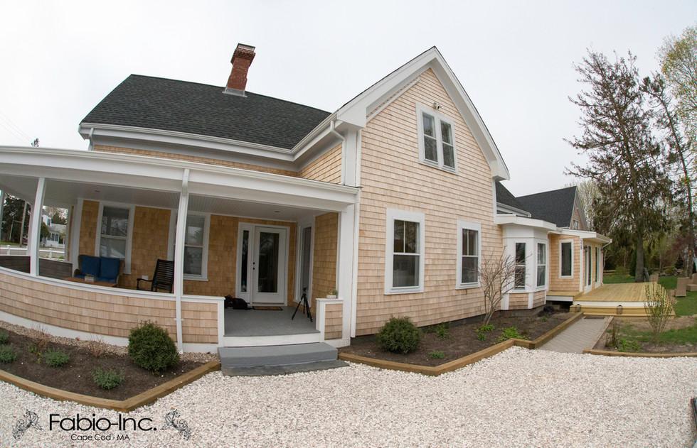 Sea Street Inn-113.jpg