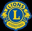 Lions-club-logo.png