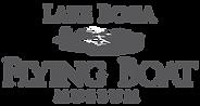 flying-boat-logo.png