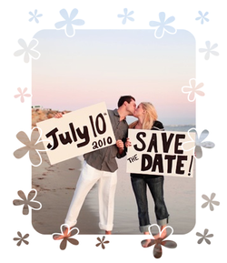 save thje date 5.png