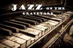 jazz11.jpg