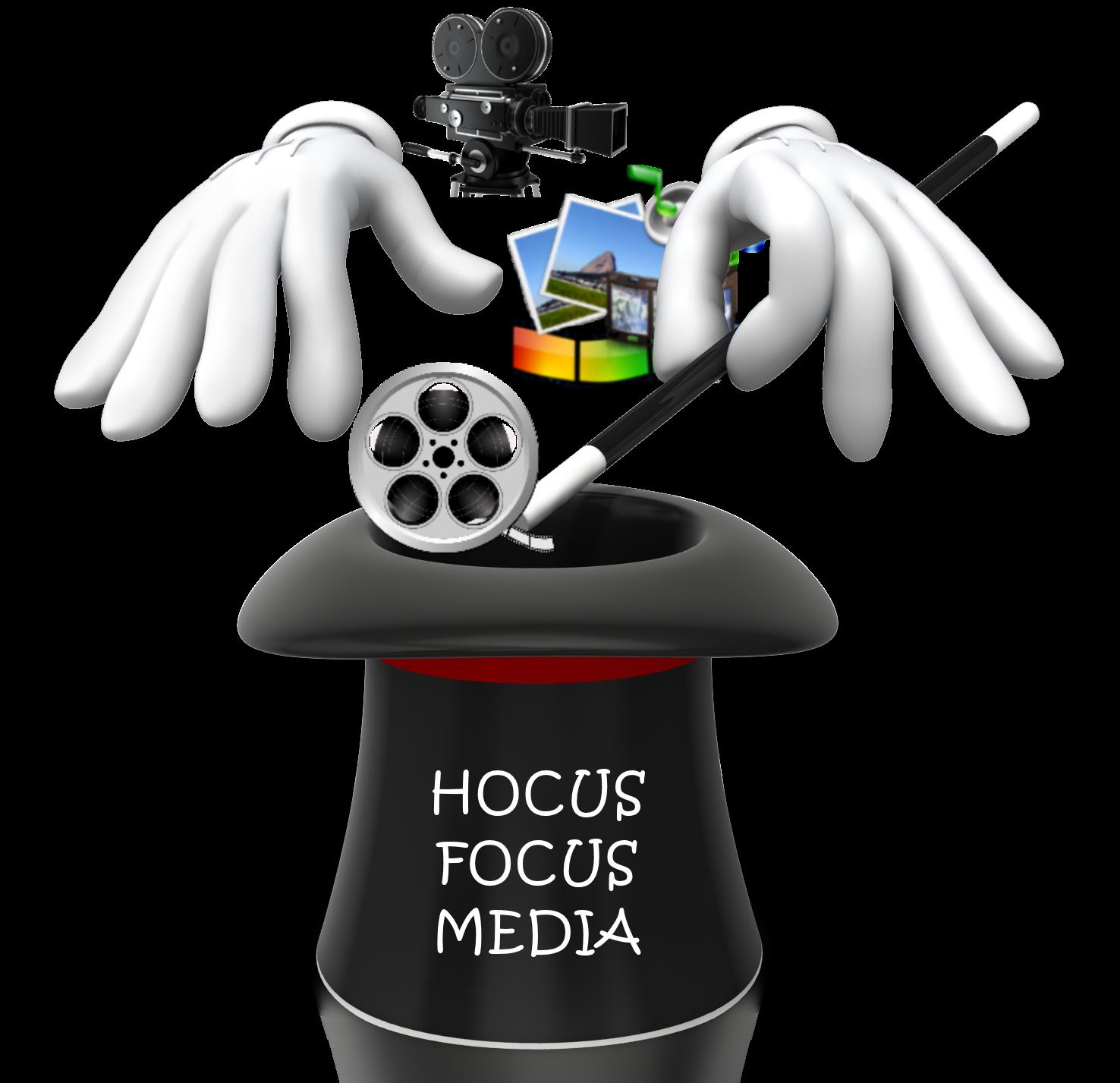 logo1 png.png