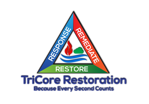 water restoration company Eau Claire, home water damage Chippewa Falls WI, water damage Eau Claire, commercial water damage Eau Claire, flood remediation Eau Claire, flooded apartment cleanup Eau Claire, flooded apartment cleanup Siren, water damage Chippewa Falls WI, water damage cleanup Eau Claire, water damage Eau Claire