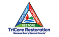 Tricore Restoration Eau Claire, Water Damage, Water Damage Repair, Water Damage Cleanup, Professional COVID Disinfection, Mold Remediation, Fire Damage Restoration, Water Damage Restoration Service, Water Removal Services, Basement Water Removal, Water Damage Specialist, Water Damage Restoration