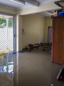 Commercial Water Damage, Flood Remediation, Flooded Apartment Cleanup, Frozen Pipe Water Damage, Home Water Damage, Sewage Damage, Water Damage Repair, Water Damage Specialist, Water Removal, Water Restoration Company, Water Damage, Water Damage Cleanup, Water Damage Restoration