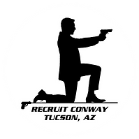 Recruit Conway.png