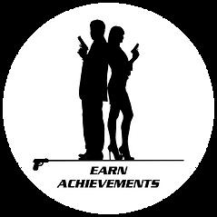 Earn Achievements.png