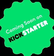 Kickstarter Badge - Coming Soon.png