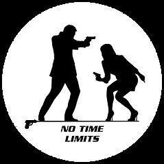 No Time Limits.png