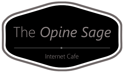 The Opine Sage Logo.png