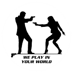 We Play In Your World.png