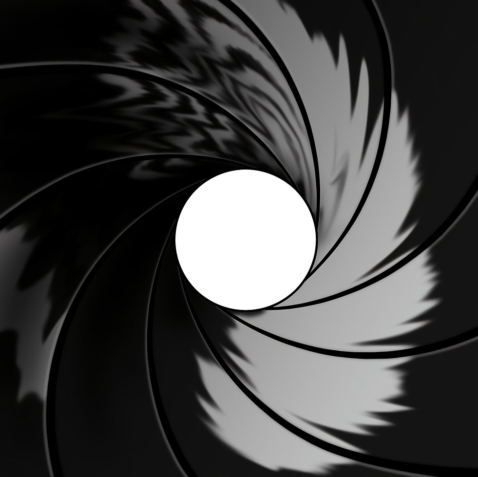 James Bond Background.jpg