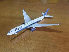 A300-neo.jpg