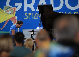 Grado Piano Days 2019 - 16.08