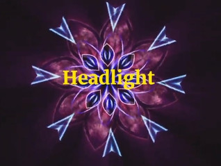 "Headlight from ""Metamorphosis"" is also available on Spotify, Itunes, RncMusic, BandCamp, Deezer..."