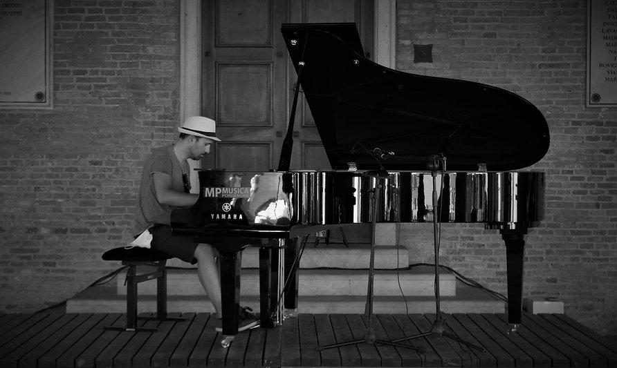 Piano City Pordenone.jpg