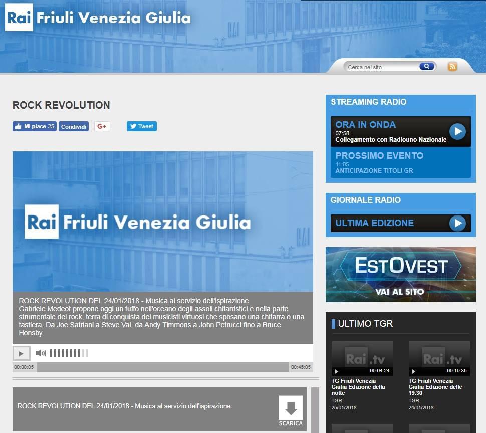http://www.rai.it/dl/portali/site/articolo/ContentItem-6f613c1a-7fe2-41ff-831c-fa33ec17b564.html