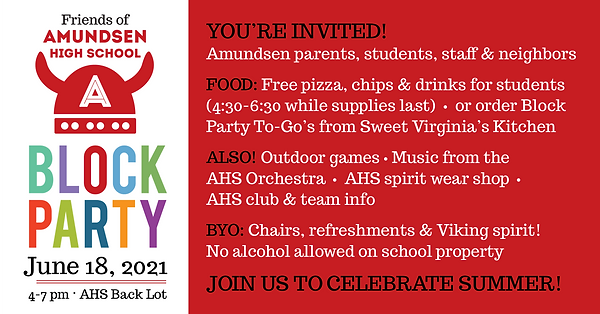 AHS_BlockParty_21_Flyer - Horizontal.png