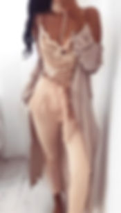 nude_bodysuit_and_trousers_760x.jpg