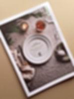 Christmas Food Brochure.jpg