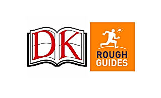 rough guides and dk travel.jpg
