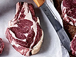 Porterhouse Steak.jpg