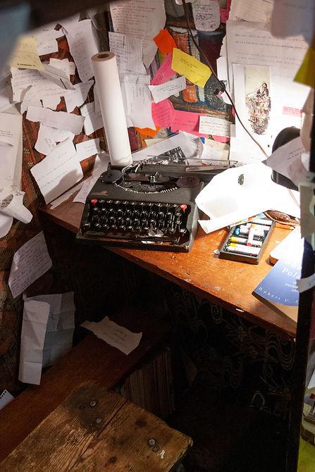 Clare Hunt Publishing.jpg