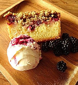 cake and ice cream.jpg