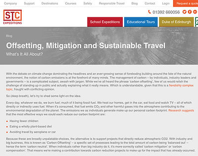 STC Travel Blog.jpg
