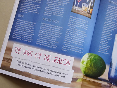 Clare Hunt Writes Taste Buds Magazine.jp