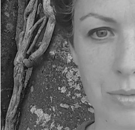 Clare Hunt Copywriter UK.jpg