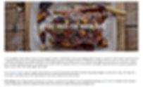 Coombe Farm Organic blog IMAGE.jpg