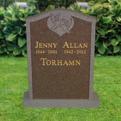 JennyAllan