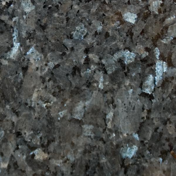 sten07