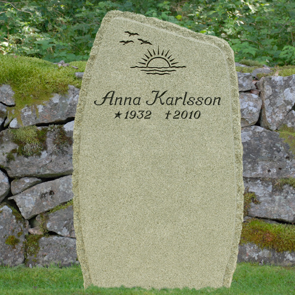 gravstenar_ljusgrå_granit