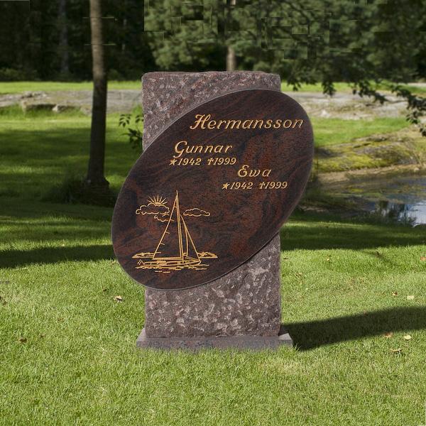 fin_gravsten_förgylld (1)