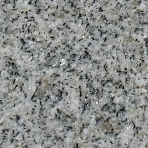 sten01