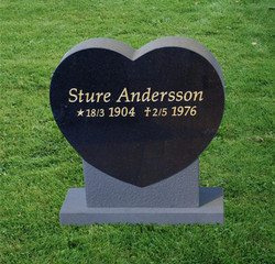 P3.245-Sture-Andersson-1-1024x984