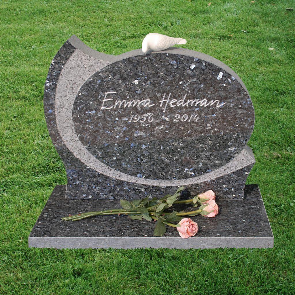 P15.246-Emma-Hedman-1-1024x1024