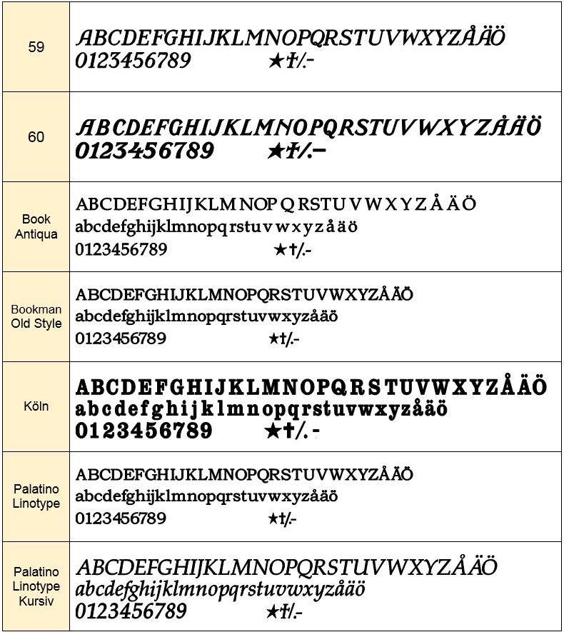 Klackstilar-bild2-790x885