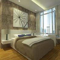 D'Leedon Condominium