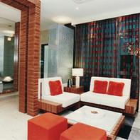 Champange Residences