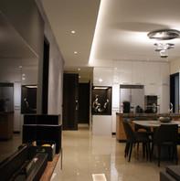 Thomson Private Apartments