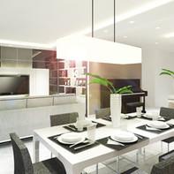 Pasir Ris Condominium