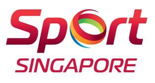 Sport Singapore Logo313x209